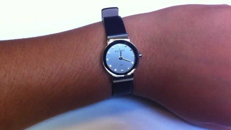 Womens watch 1 Los 7 mejores relojes para mujeres por menos de $ 500