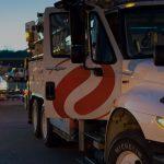 Xcel Energy Service Trucks 3Tile 768x420 20 cosas que no sabías sobre Xcel Energy