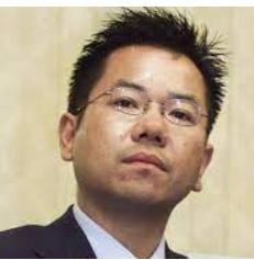 Yasumitsu Shigeta .Las 10 personas más ricas de Japón 2021
