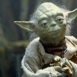 Yoda Retina 2a7ecc26 20 citas de Yoda que son perfectas para los negocios