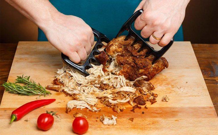 ZexVrThRmW. UX970 TTW Las cinco mejores trituradoras de carne del mercado actual