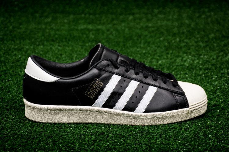 adidas originals superstar og cq2476 moteru laisvalaikio avalyne 2 Los cinco mejores modelos de Adidas Superstar que puedes comprar