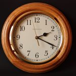 alarm clock 1867357 960 720 Los 5 relojes más caros jamás vendidos en una subasta