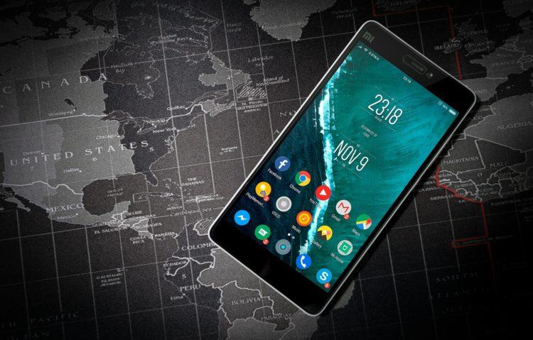 android 1869510 1920 e1552647585608 Las cinco mejores formas de proteger su teléfono de ser pirateado