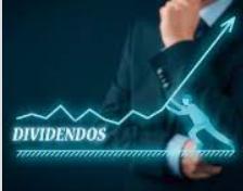 as .¿Qué es una política de dividendos residuales?