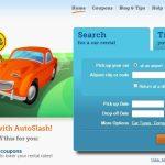 autoslash ¿Qué es AutoSlash y cómo puede ahorrarle dinero?