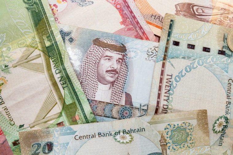 bahraini dinar Por qué el dinar bahreiní es una moneda tan cara