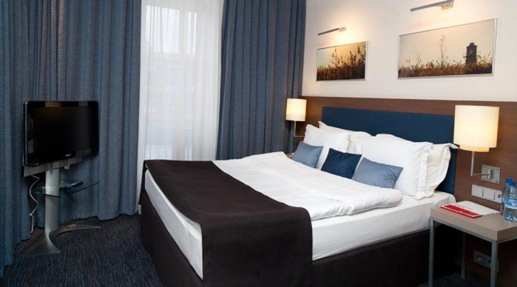 bedroooommmm 1.0 Los 20 mejores hoteles Wyndham del mundo