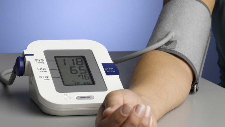 best blood pressure monitors e1543679537751 Los cinco mejores monitores de presión arterial del mercado actual