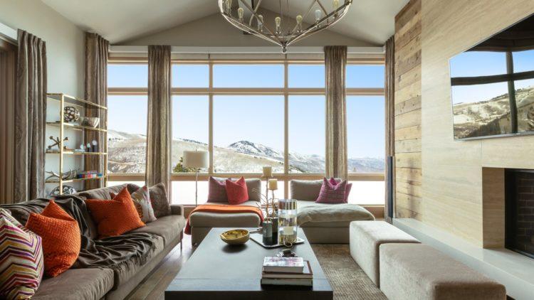 bf19f079 43d8 44e8 9671 03c368a524e2 Los 20 anuncios de Airbnb más caros de 2019