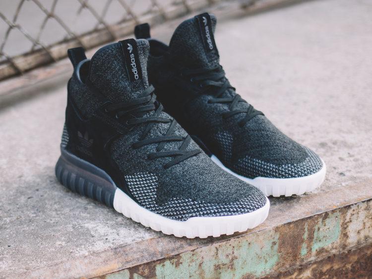 black adadias Los 5 mejores modelos tubulares de Adidas para 2018
