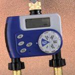 bold design orbit faucet timer 2 outlet hose by youtube instructions manual 56544 review not shutting off 3 e1544368161507 Los cinco mejores temporizadores de salida del mercado actual