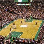 boston celtics ¿Cuánto dinero aportan los Boston Celtics anualmente?