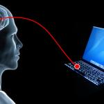 brain computer interface ¿Qué tan cerca está la interfaz cerebro-computadora de ser una realidad?