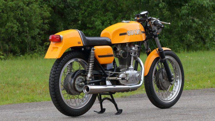 ca0817 300182 3@2x Las cinco mejores motocicletas Ducati de los años 70