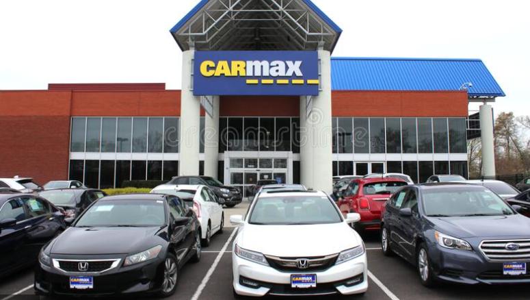 carmax compra carros 1 .20 cosas que no sabías sobre Carmax (Actualizado)