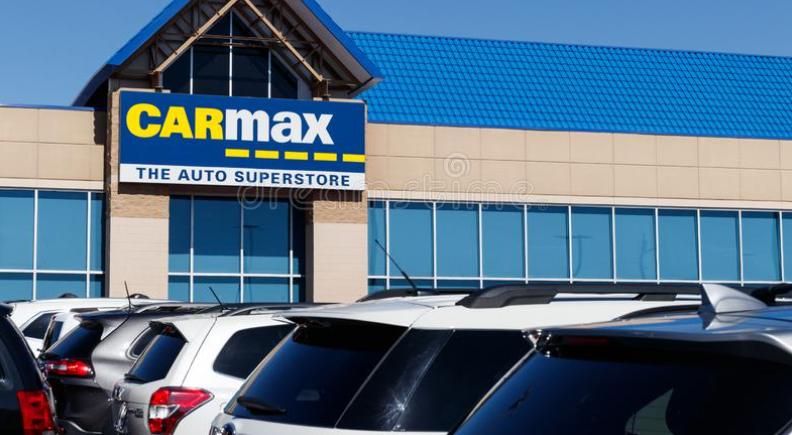 carmax compra carros 3 .20 cosas que no sabías sobre Carmax (Actualizado)