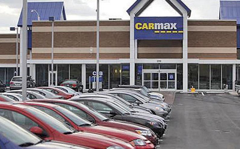 carmax compra carros 4 .20 cosas que no sabías sobre Carmax (Actualizado)