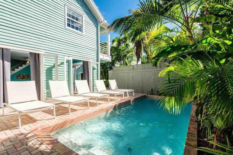 cc7922c5 b5a0 4f34 a7c4 f8f96493c5bf Los 20 anuncios de Airbnb más caros de 2019