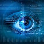 computer vision ¿Qué es la visión por computadora y cómo impacta el futuro?