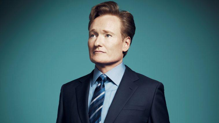 conan obrien El patrimonio neto de Conan O'Brien es de $ 85 millones (actualizado para 2020)