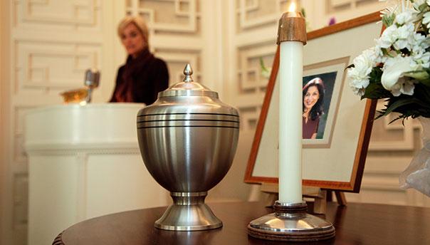 cremation 1 ¿Cuánto cuesta una cremación?