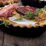 cuisine1 e1548609625177 Los 10 mejores restaurantes con tres estrellas Michelin del mundo