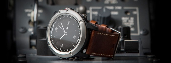 d2 bravo time Los 10 mejores relojes de piloto por menos de $ 500