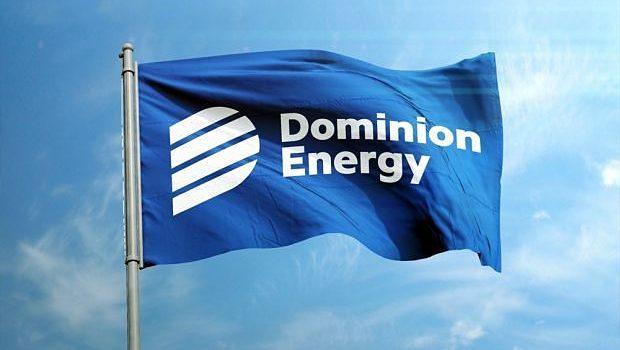 dominion energy Por qué Dominion Energy es una acción de dividendos sólida para los próximos 20 años
