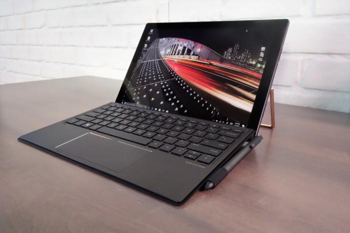 dsc00414 2 100728043 large Las cinco mejores computadoras portátiles desmontables del mercado actual