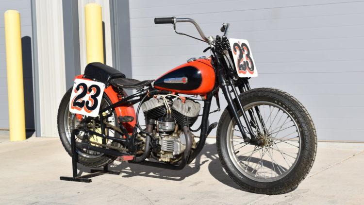 dsc0145 1508529868688@2x Los cinco mejores modelos de Harley Davidson de los años 40