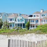 dt 0314 01 Los 20 mejores lugares para vivir en Charleston, SC