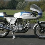ducati 750 ss 1974 moto e1537370339844 Las cinco mejores motocicletas Ducati de los años 70