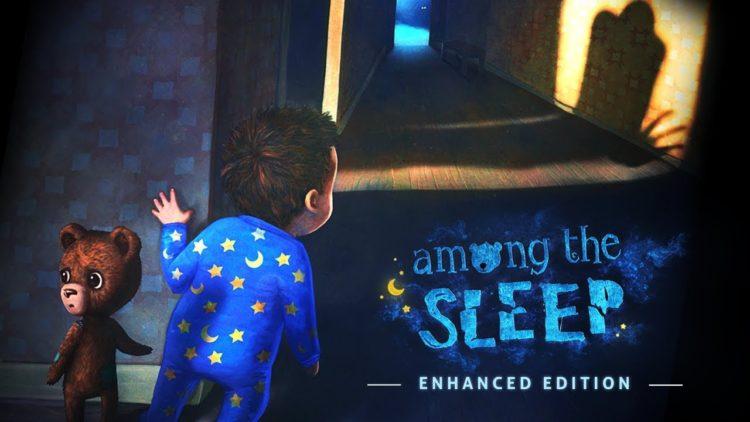 enhance sleep Cinco empresas de videojuegos emergentes a las que hay que prestar atención