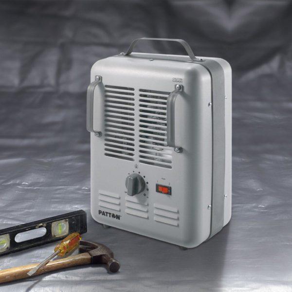f39a423c 2b36 4175 9377 01695d796172.jpg. CB302751290 Los cinco mejores calefactores portátiles del mercado actual