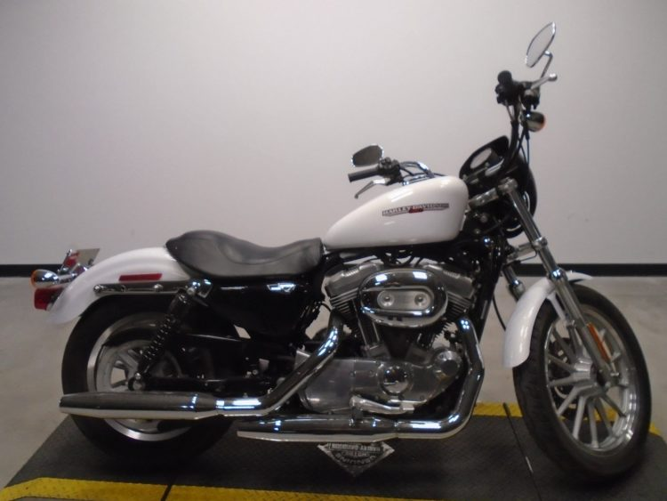 f566b6b057e2d241a4730e8eb975accd Los cinco mejores modelos de Harley Davidson de 2000 a 2010