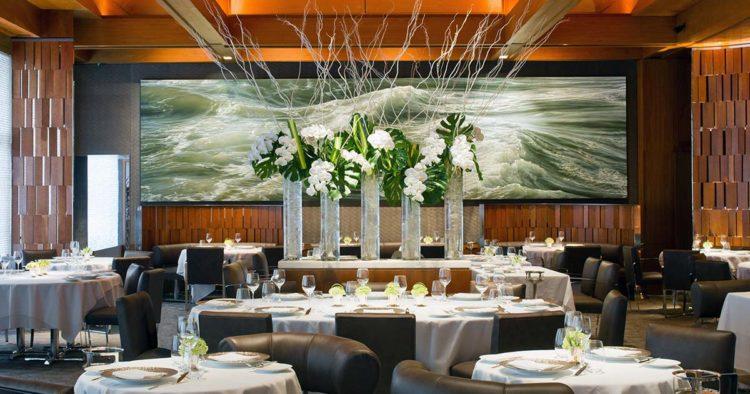 fb share Los 10 mejores restaurantes con tres estrellas Michelin del mundo