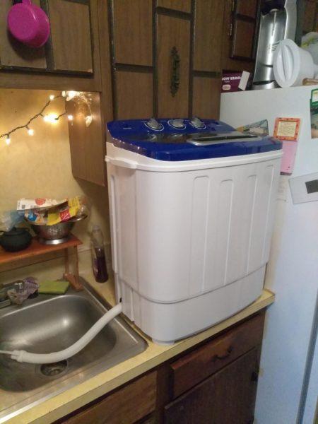 fb3a6eab5b72a3302b978426733f8e3d Las cinco mejores mini lavadoras del mercado actual