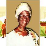 fd9bd9bbd14f4d3284a12c83259f9359 18 Cómo Esther Afua Ocloo fue pionera en los microcréditos