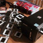 filmscanner e1543878592589 Los cinco mejores escáneres de películas del mercado actual