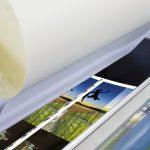 formaxprintingcom 418493244 Los cinco mejores laminadores del mercado actual