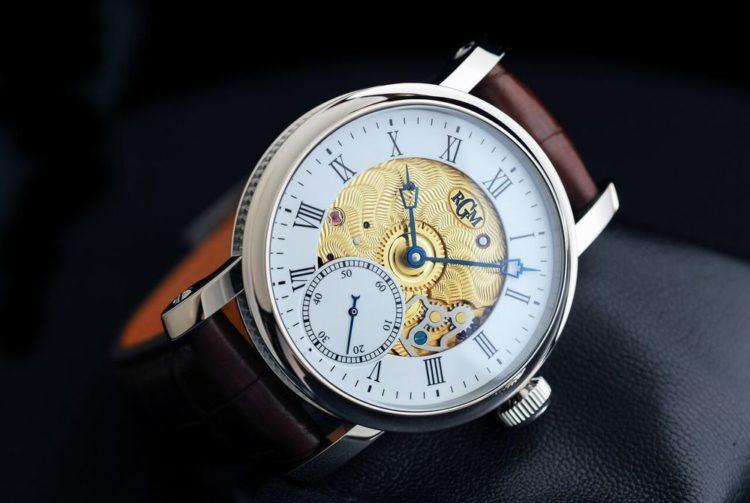 gdpbIufl7fMCWVzt52eh87QUg9cZS1rs1FOQWDXl6cM Los cinco mejores relojes RGM del mercado actual