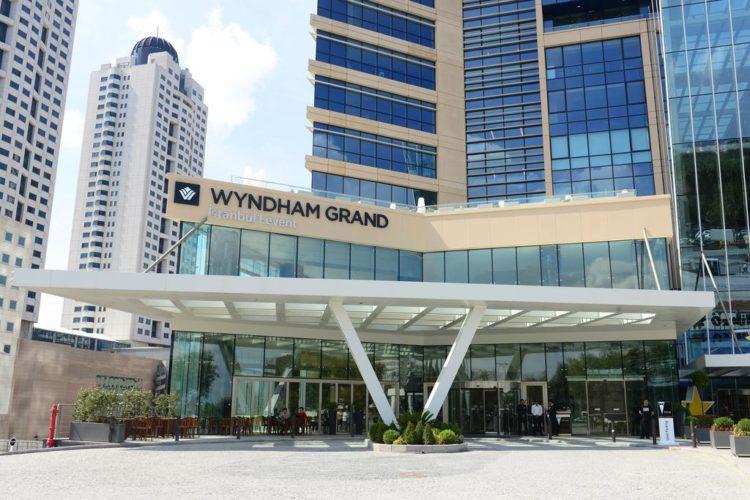 granddd Los 20 mejores hoteles Wyndham del mundo