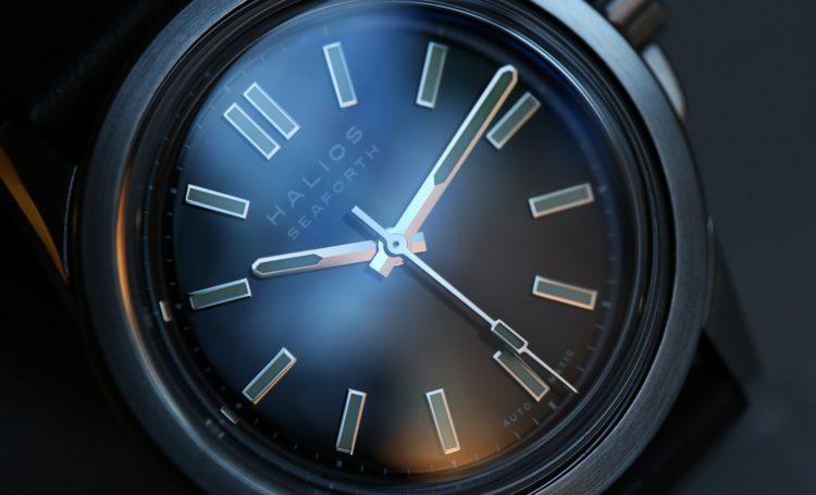 hailo watch e1533144917342 Los cinco mejores relojes Halios del mercado actual