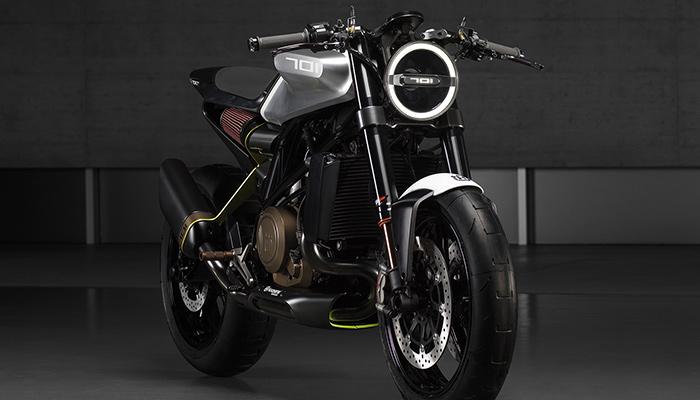 hqv vitpilen 4 web cropped Las 20 mejores marcas de motocicletas de todos los tiempos