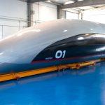 hyperloop 1024x449 ¿Qué tan cerca está el Hyperloop de convertirse en realidad?