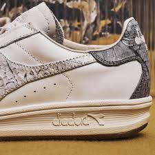 images 16 Los cinco mejores modelos de zapatillas Diadora