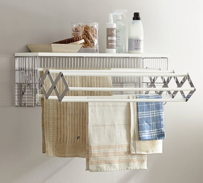 img96o Las cinco mejores rejillas de secado para ropa en el mercado actual