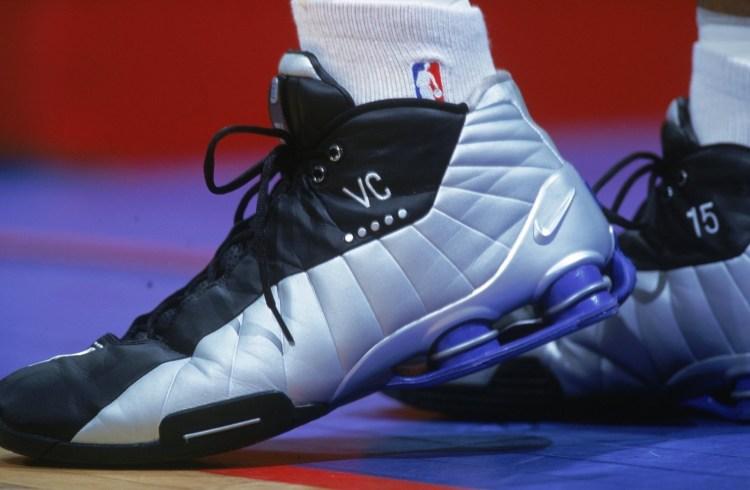 img 5327 2 Los cinco mejores modelos de Nike Shox disponibles hoy