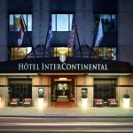 intercontinental hotel group Por qué Intercontinental Hotels Group es una sólida acción de dividendos